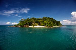 Six Senses Krabey Island3_lores