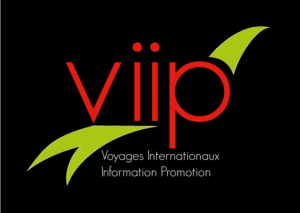 logo-viip_fond-noir_texte_18x12-300x213