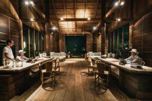 phumbaitang-cambodia-gallery-23-1024x683